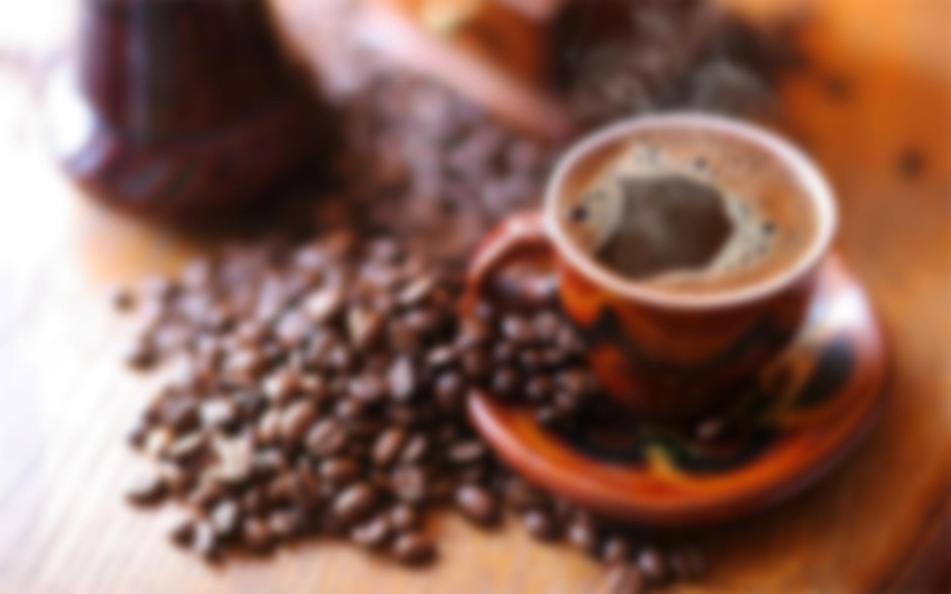 K+K Getränke | Kaffee & Tee