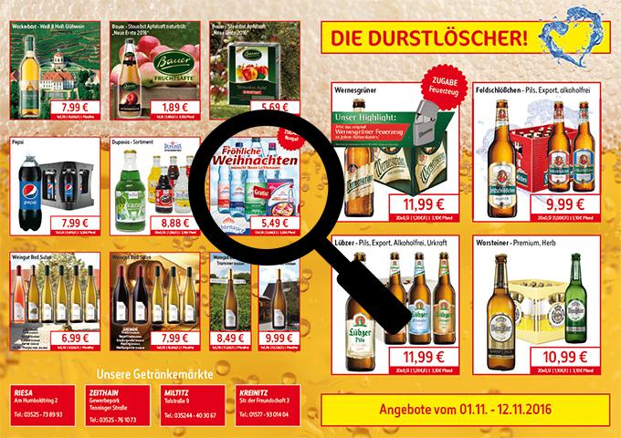 Tolle Kk Getränke Offenbach Galerie - Hauptinnenideen - nanodays.info